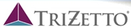 TriZetto_logo.jpg